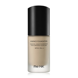 RE:NK Essence Foundation #21 [30ml]