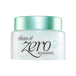 BANILA CO Clean It Zero Resveratrol 100ml