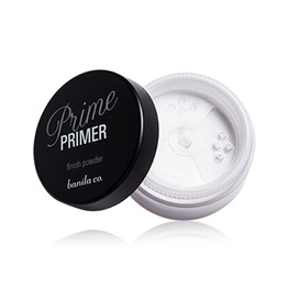 BANILA CO Prime Primer Finish Powder 12g